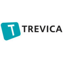 Trevica